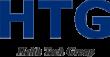 HTG株式会社